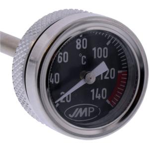 Olietemperatuur meter 27X1.5 mm