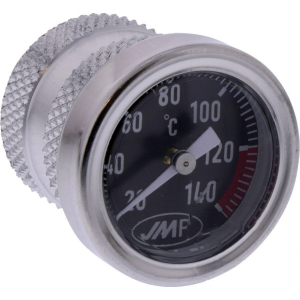 Olietemperatuur meter 20X1.5 mm