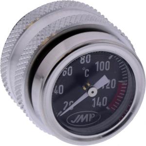 Olietemperatuur meter 30X1.5 mm