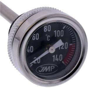 Olietemperatuur meter 23X3.0 mm