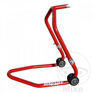 Paddockstand voor balhoofd Bike-Lift FS-11