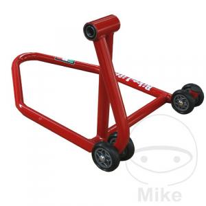 Paddockstand achter enkelzijdig rechts Bike-Lift RS-16/R
