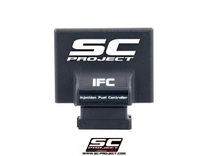 SC-Project Injection Fuel Controller voor HONDA X-ADV 750 2017-2020