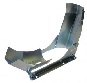 WIELKLEM / WIELSTEUN ACEBIKES STEADYSTAND AC152 10-19 inch