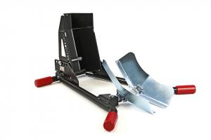 WIELKLEM / WIELSTEUN ACEBIKES STEADYSTAND AC180 15-21 inch