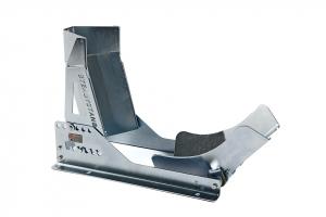 WIELKLEM / WIELSTEUN ACEBIKES STEADYSTAND AC181 15-21 inch