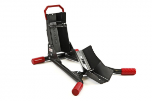 WIELKLEM / WIELSTEUN ACEBIKES STEADYSTAND AC250 15-19 inch