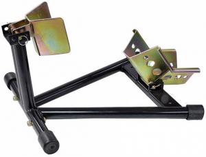 WIELKLEM / WIELSTEUN STANDAARD 12-19 inch JMP