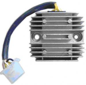 Kawasaki spanningsregelaar / gelijkrichter SALE
