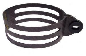 Leovince 303801502R carbon beugel