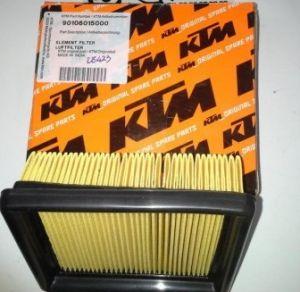 Origineel KTM luchtfilter RC 125 390 DUKE 125 200 390
