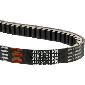 Aandrijfriem JT Belt