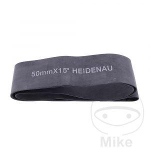 Velglint Heidenau 15 inch