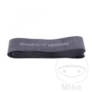 Velglint Heidenau 16-17 inch