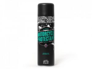 Bescherming Motorcycle Protectant 500ml MUC-OFF