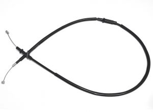 Exup kabel 1 Yamaha FZR 1000