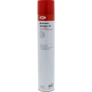 Remmenreiniger JMC 750 ml remreiniger voordeelverpakking