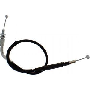 Exup kabel 1 Suzuki GSXR 1000 2001-2002