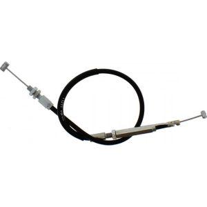 Exup kabel 2 Suzuki GSXR 1000 2001-2002