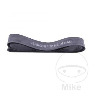 Velglint Heidenau 18-19 inch